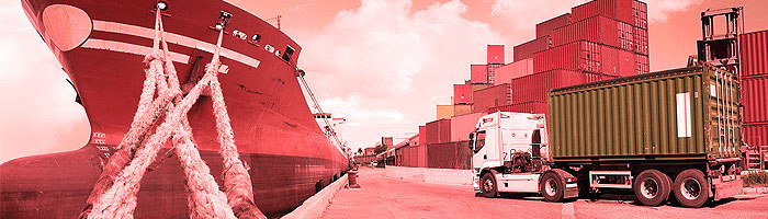 img-servicos_logisticaintegrada