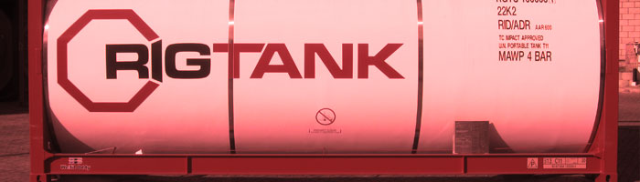 img-servicos_tankleasing